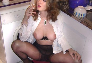Amateur Smoking Porn - Get complete and unrestricted access to all photos and videos - Upgrade  Today