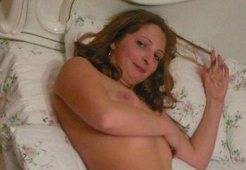 wow wow sexy wife