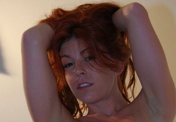 RedHotRed - Small Titties
