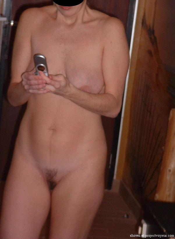 Canadian Wife - Giddyup99933 - Free Amateur Porn Pics -4010