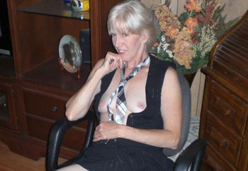 LMC secretary