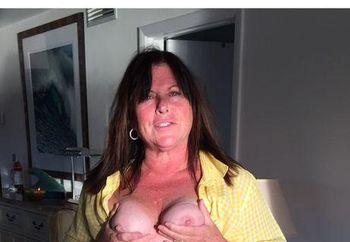 Sixty Sexy.