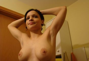 boobies 2