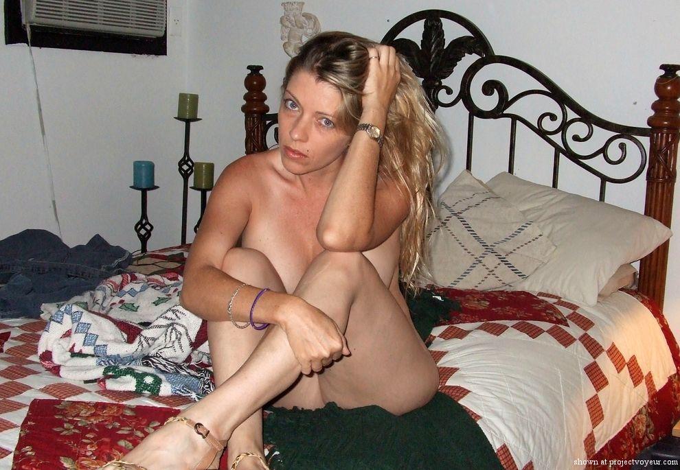 I'm a dirty slut - image2