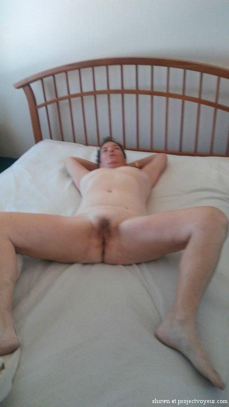 After sex - image2