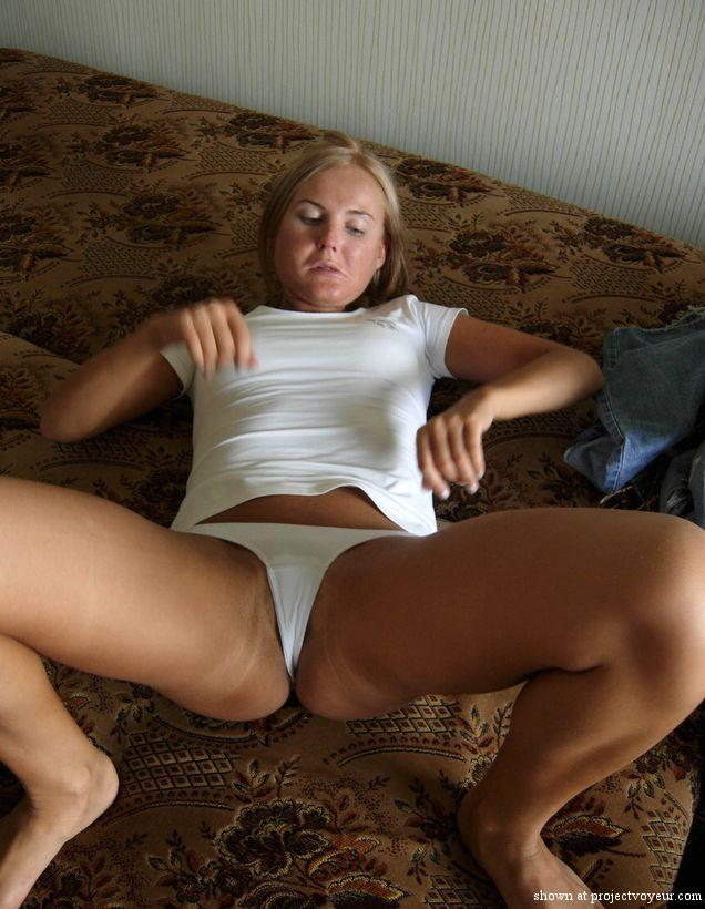 pussy and also ass - image3