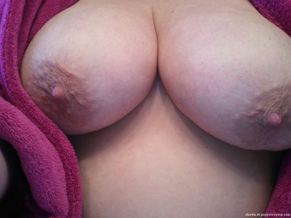 mudek, my cheating tits - image5