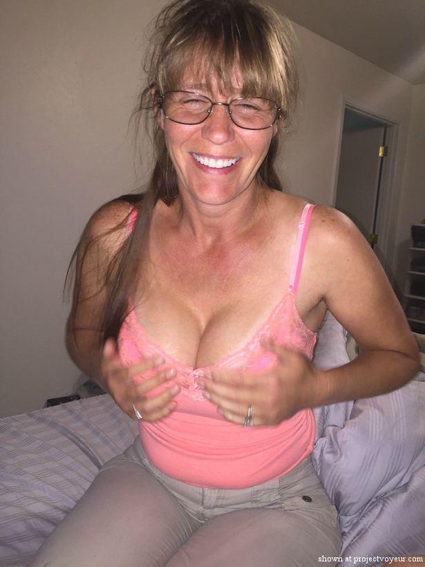 Sexy Wife - image3