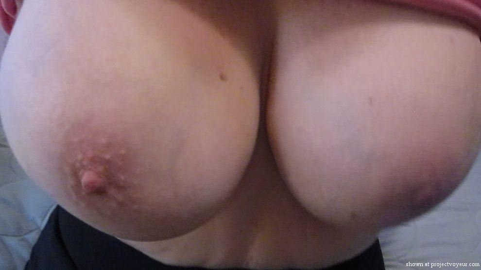 Betty-Lou's Big Tits - image4