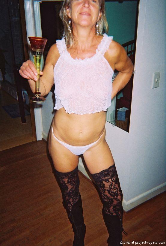 My Linda - image1