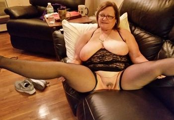 augusta ga homemade sex videos