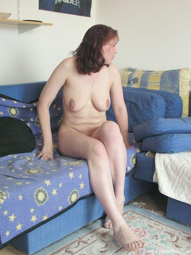 do you like - image1