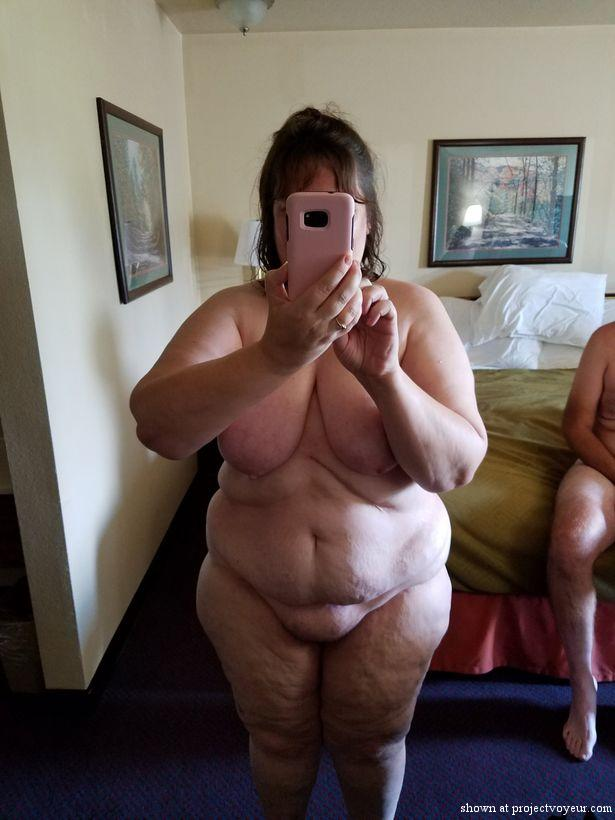 Never left the motel room - image6