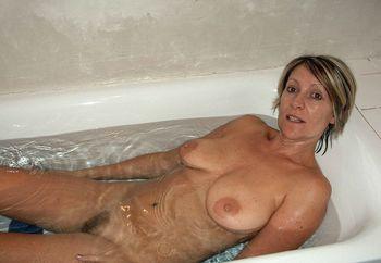 A good soak