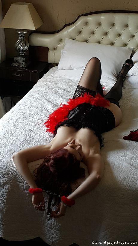 My sexy little whore - image6