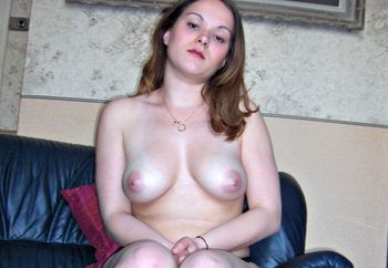 Francelady boobs