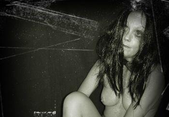 lil minx pics 4 halloween
