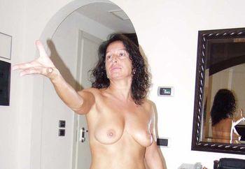 adriana whore