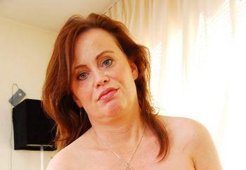 Big butt small tits porn