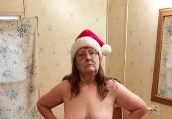"""merry christmas""!!"