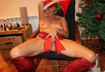 Christmas Surprise.....