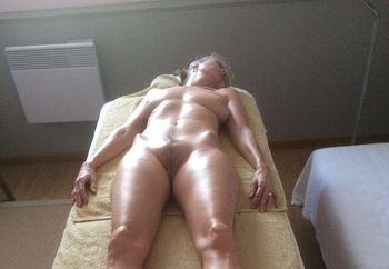 Escort massage versailles