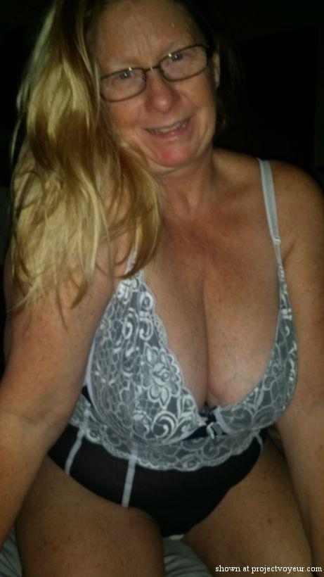 MOMMA D GETTING NASTY  - image1