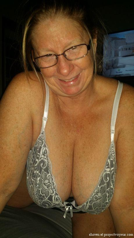 MOMMA D GETTING NASTY  - image2