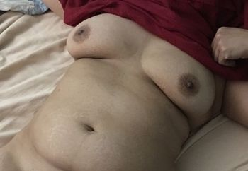 My sexy Indian housewife