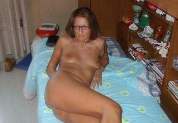 Nude nice