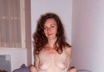 French Wife