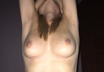 wife needs hard cocks