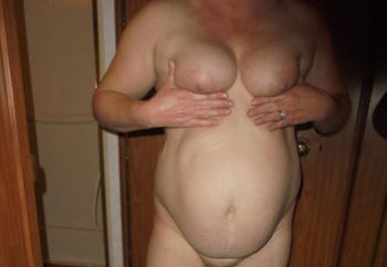Rita stripping