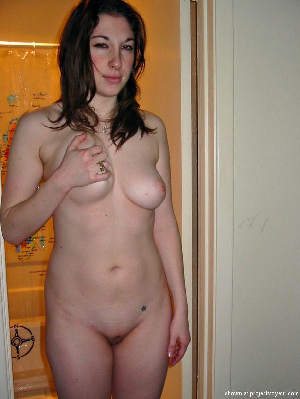 Big tit and big ass milfs