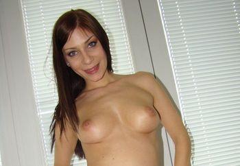 sexy ?