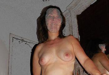 1970s lesbian porn galleries