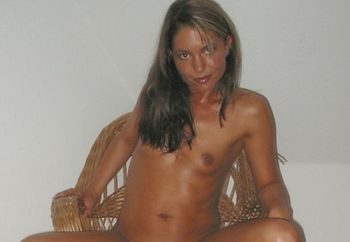 my nude fotos