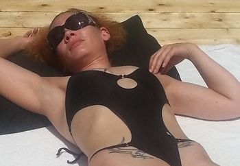 new bikini