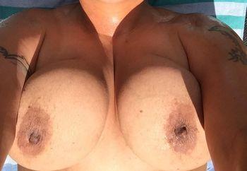Big Boobies