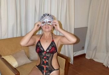 homemade lingerie wife - Get complete and unrestricted access to all photos and videos - Upgrade  Today