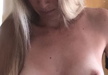 Todays tits