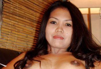 My hot hairy mture filipina pussy