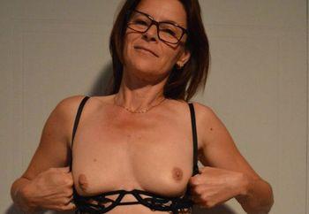 sexy erotic lingerie