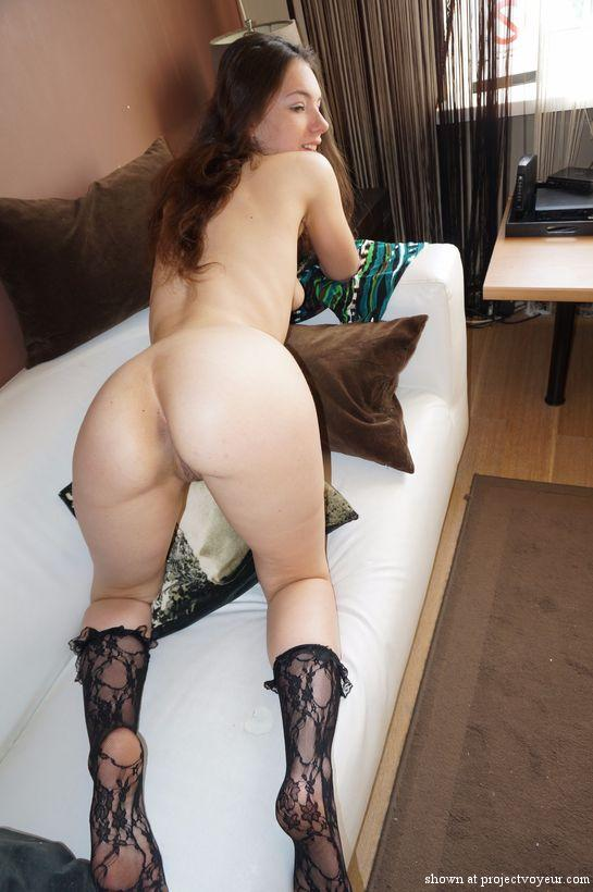 lilhoney showing more - image6