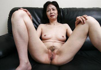 My open mature fiipina pussy