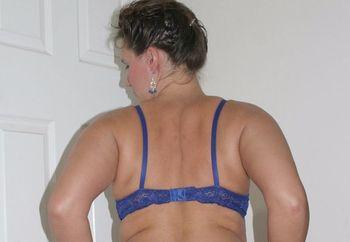 Tits N Ass