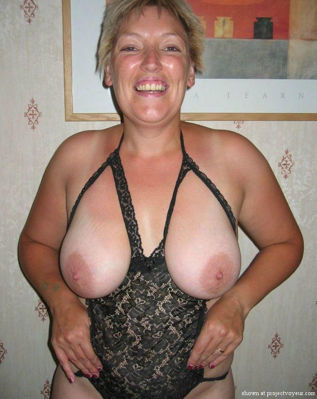 big tits - image2