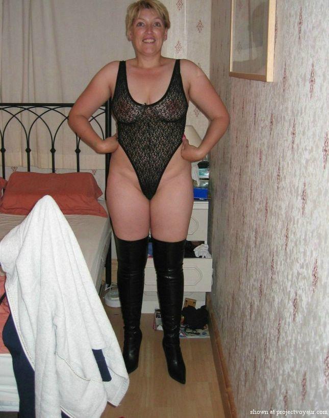 big tits - image1
