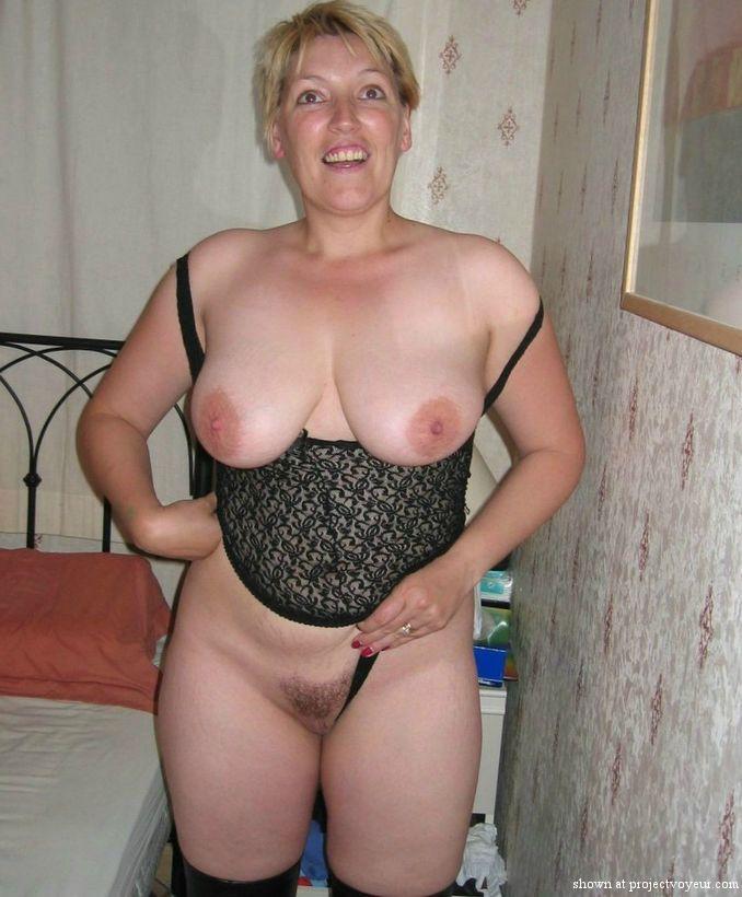 big tits - image4