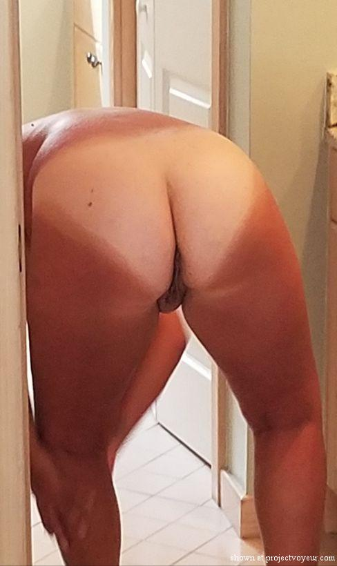 Some new ass pics - image1
